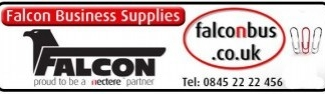Falcon Business Supplies Ltd
