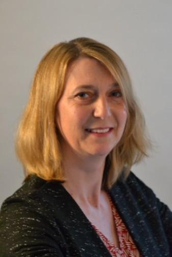Cllr Annelise Berendt-Furnace (Liberal Democrat)