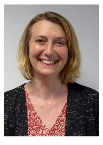 Cllr Annelise Furnace (Liberal Democrat)